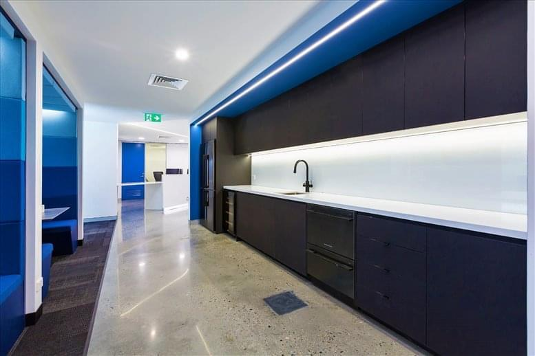 35 Outram Street Office for Rent in Perth