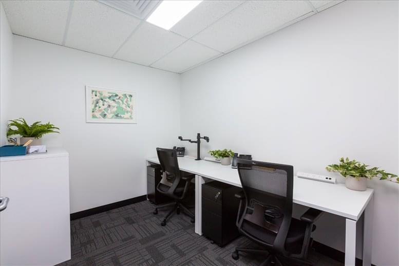 Photo of Office Space on 35 Outram Street Perth