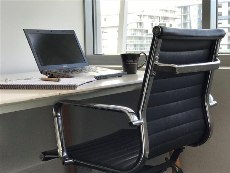 Photo of Office Space on 45 Brisbane Road, Mooloolaba Sunshine Coast