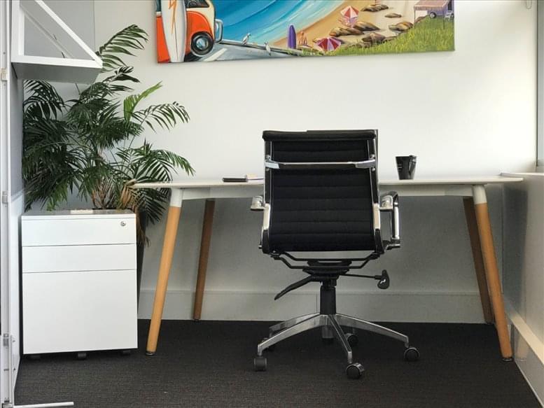 45 Brisbane Road, Mooloolaba Office for Rent in Sunshine Coast