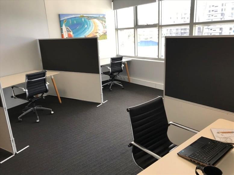 Photo of Office Space available to rent on 45 Brisbane Road, Mooloolaba, Sunshine Coast