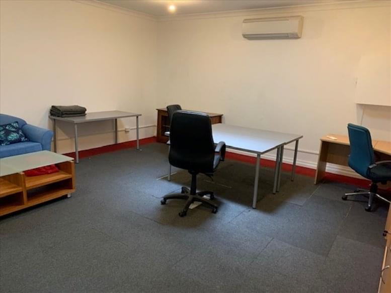 Photo of Office Space on 227 Main Road, Toukley Tuggerah