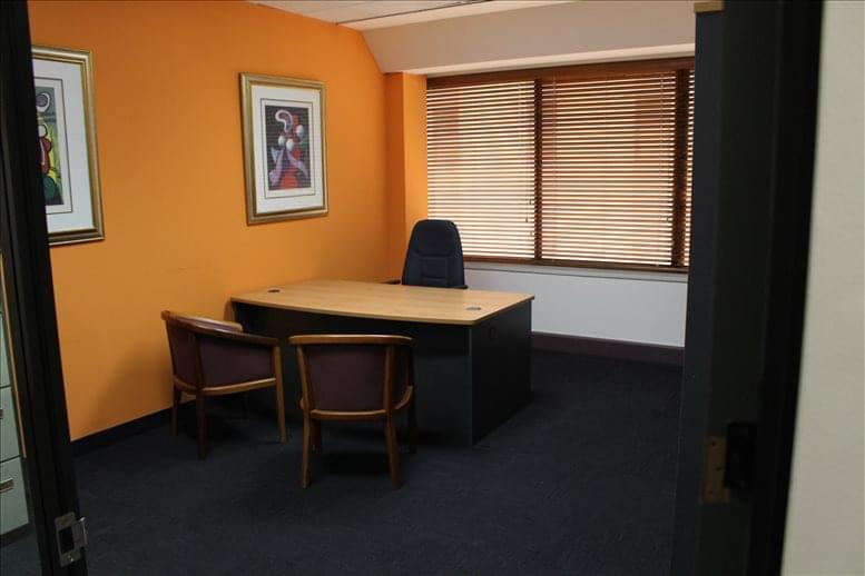 Photo of Office Space available to rent on Level 3, 16 Irwin Street, Perth, Western Australia, Perth