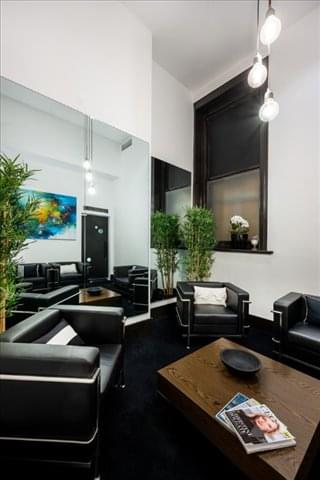 Photo of Office Space on 430 Little Collins Street Melbourne