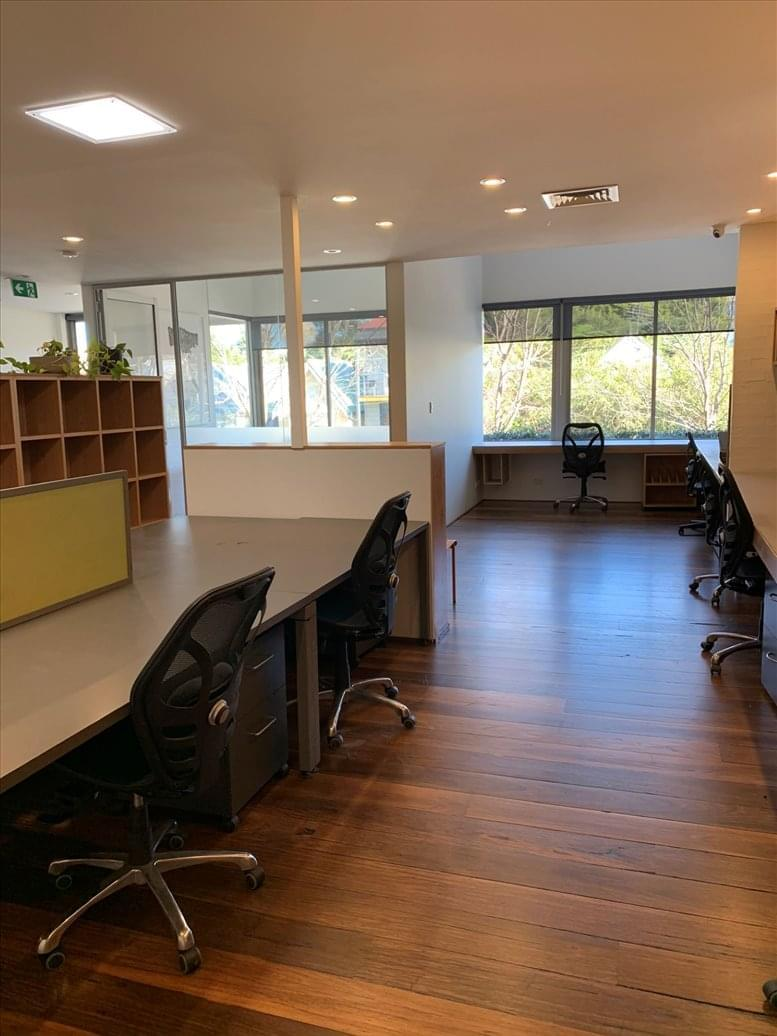 Picture of 32 Halloran Street Office Space available in Sydney