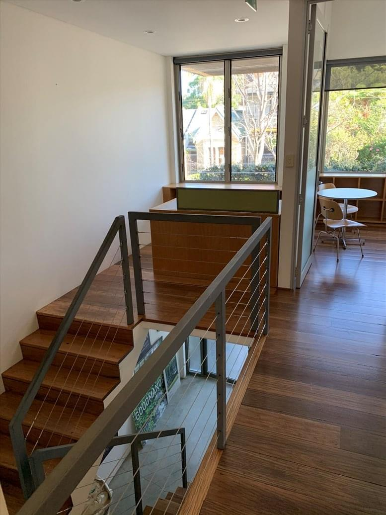 Photo of Office Space available to rent on 32 Halloran Street, Sydney