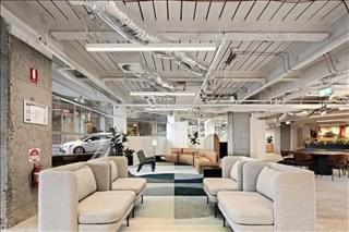 Office Space 73 Miller Street