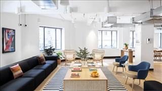 Office Space 66 King Street