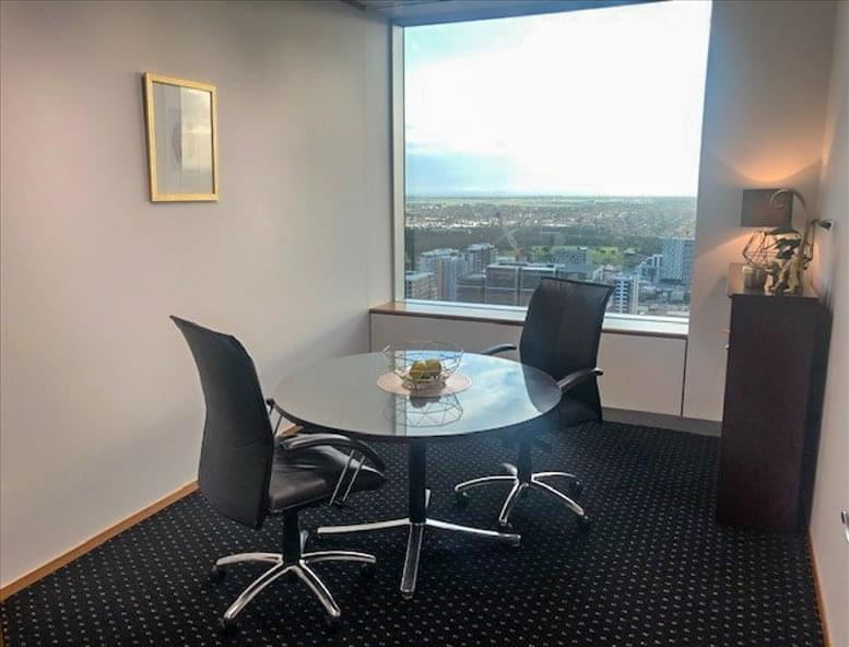 Photo of Office Space on Westpac House, Level 24 & 30, 91 King William St Adelaide