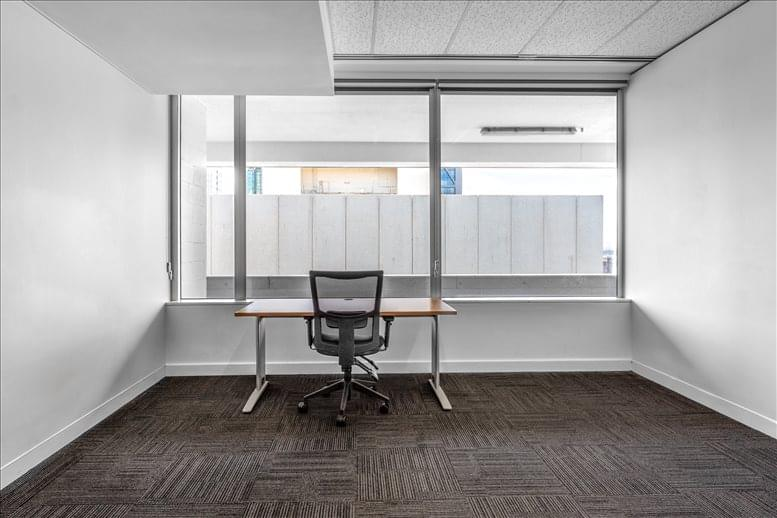 Forrest Centre, 221 St Georges Terrace Office for Rent in Perth