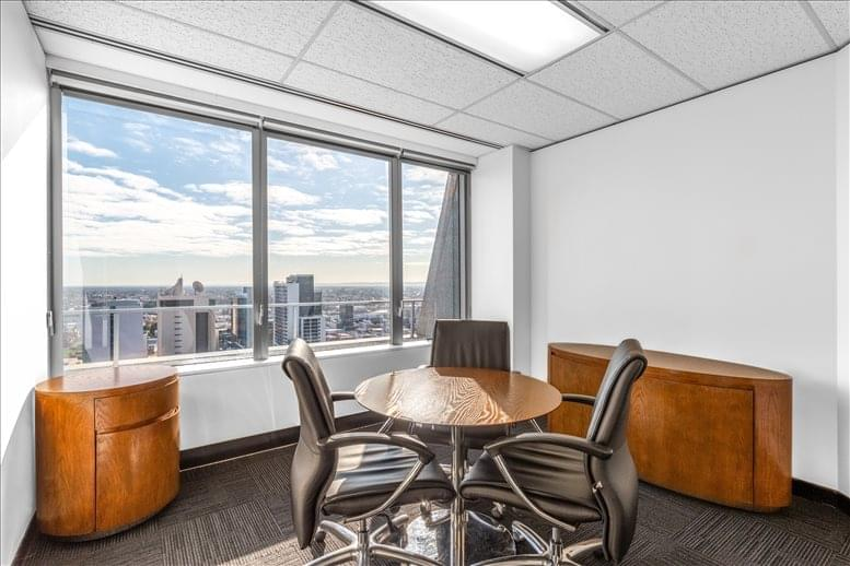 Picture of Forrest Centre, 221 St Georges Terrace Office Space available in Perth